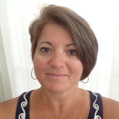 Picture of Eileen Fernandez-Parker