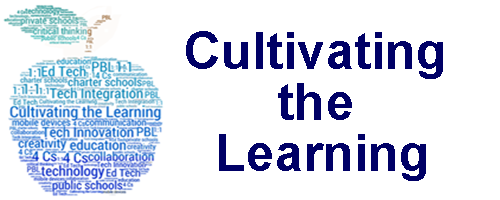 Cultivating the Learning