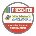 EdTechTeam_Presenter_Badge2 (1) (1)