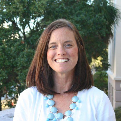Shannon Blake