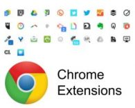 Chrome Extensions for Education.