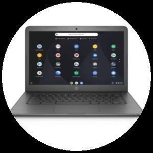 Chromebook Training