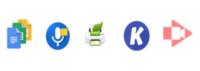 Print Friendly & PDF icon