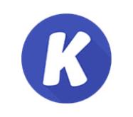 Kami PDF Annotator icon